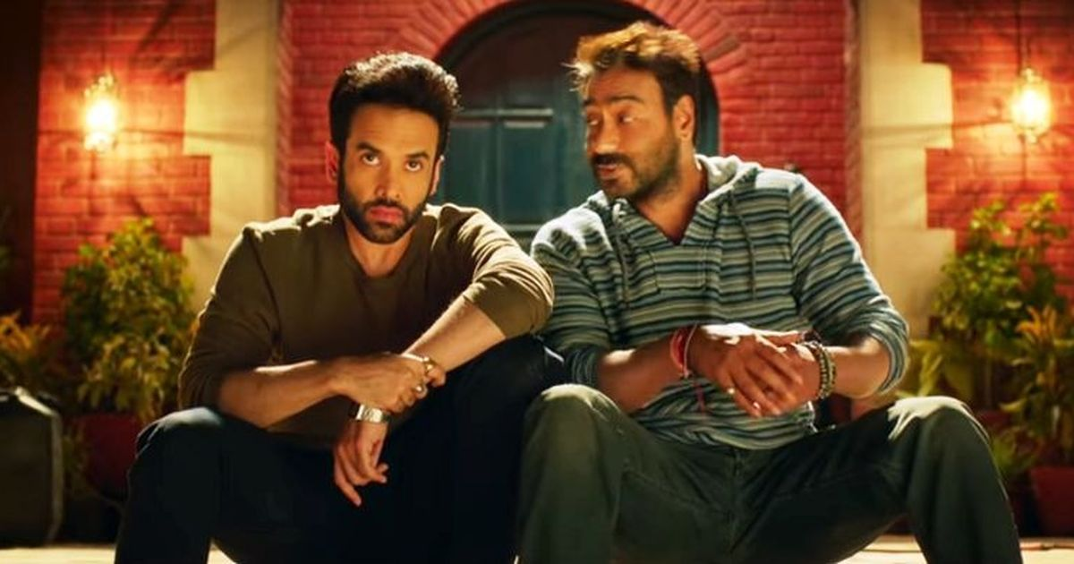 Golmaal Again 26th Day Box Office Collection
