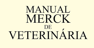 MANUAL MERCK EM PORTUGUES PDF