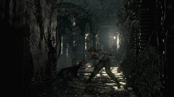 resident-evil-hd-remaster-pc-screenshot-www.ovagames.com-2