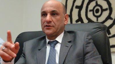 Почему беспорядки в Иране радуют пантюркистов из Азербайджана и Турции