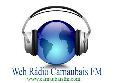 CarnaubaisFM