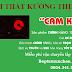 Mua bếp điện từ Munchen GM 8642 HYB chính hãng ở đâu Hà Nội uy tín