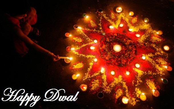 happy diwali 2018, happy diwali song, happy diwali video, happy diwali wishes, happy diwali images, happy diwali card, happy diwali happy diwali, happy diwali 2018 date, happy diwali, diwali, happy,diwali (holiday), happy diwali 2017, happy diwali 2016, happy diwali images ,diwali 2017, happy diwali 2, happy diwali 10, happy diwali gif, happy diwal, happy diwali card, happy diwali song,what is diwali, happy diwali video, happy dipawali, happy diwali quotes, happy diwali ashish, diwali happy diwali, happy diwali wishes, happy diwali in hindi, happy diwali message, happy diwali shayari