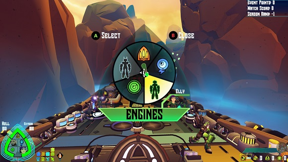 bow-to-blood-last-captain-standing-pc-screenshot-www.ovagames.com-2