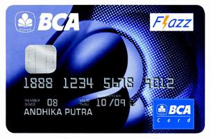 Rumus Manual Mengecek Keabsahan Kartu Kredit - Noretz-area