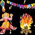 A Festa