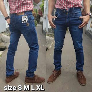 celana jeans, celana jeans murah, celana jeans premium, celana jeans pria, grosir celana jeans, celana jeans terbaru, celana jeans DC