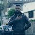 """""""Tiempo y Tú"""", el nuevo video de Raul Garcciani"""