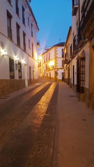 Ronda, Málaga, Andalucía, Elisa N, Blog de Viajes, Lifestyle, Travel