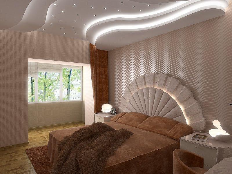 home interior design 08