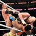 Hasil Lengkap WWE Extreme Rules 2018!