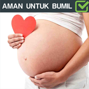 Harga Obat Kencing Nanah Untuk Ibu Hamil Di Apotik