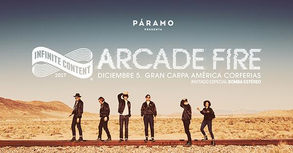 Arcade-Fire-Colombia-noche