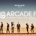 Arcade Fire en Colombia: una noche donde todo fue ahora