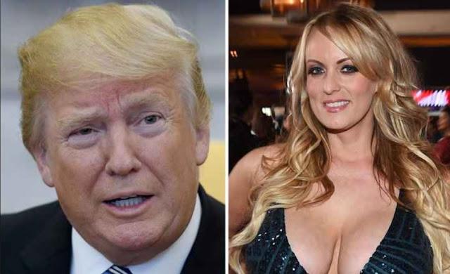 donald-trump-stormy-daniel-sex-scandal