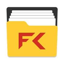 File Commander – File Manager Premium v5.2.19623 MOD APK is Here !