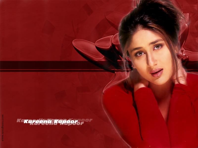 Kareena Kapoor Movies List And Upcoming Movies 2016 ...