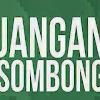 PUISI SOMBONG