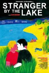 El extraño del lago, 2013