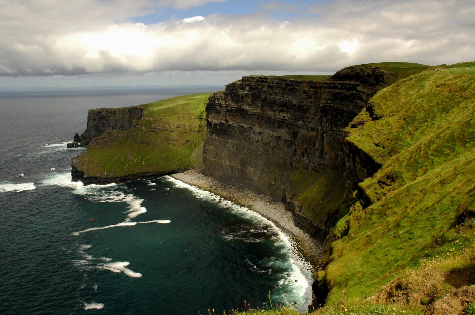 irlanda on Tumblr   Irlanda