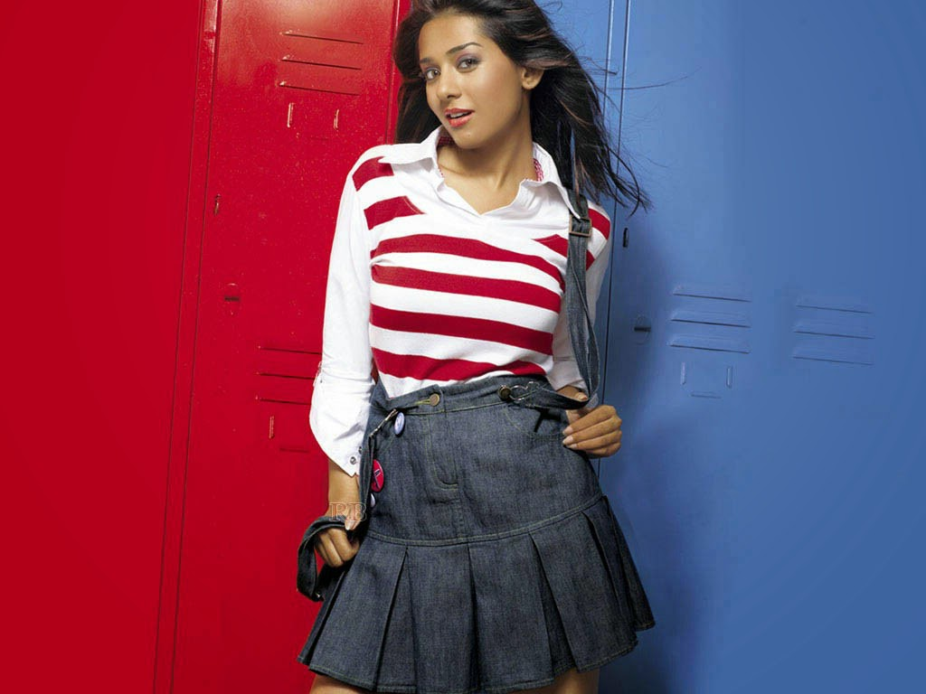 Amrita-Rao-Miss-Players-Wallpaper-10