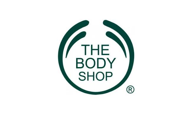 Lowongan Kerja Terbaru The Body Shop Indonesia