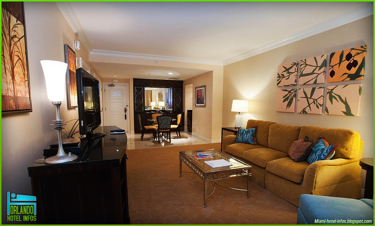 Rooms: Orlando Hotels Info: Waldorf Astoria Orlando