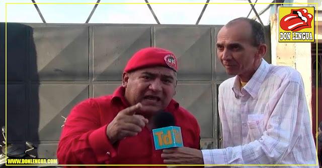 Chavista constituyente prepara el cambio de nombre del Mar Caribe por Mar de Venezuela