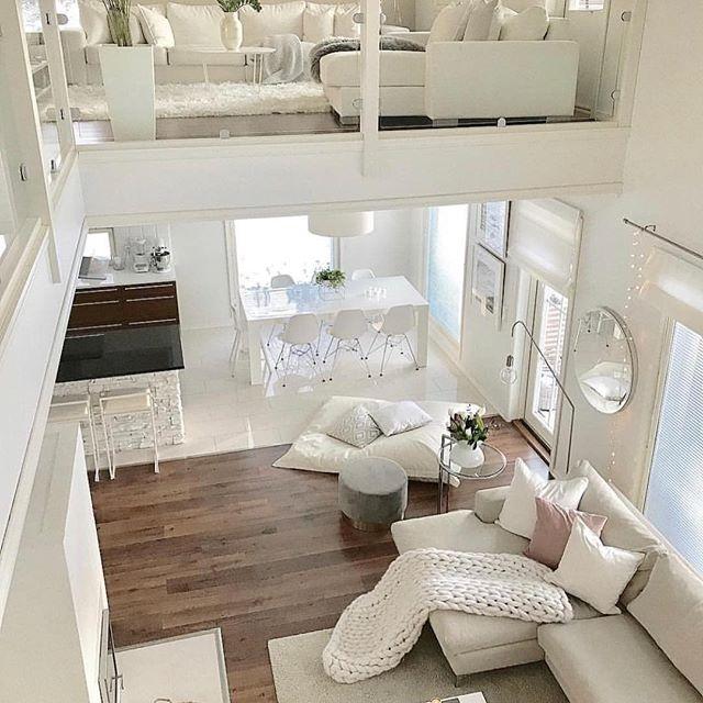 Desain Ruang Tamu Minimalis Ukuran 2x2 plafon kamar ukuran 3x3