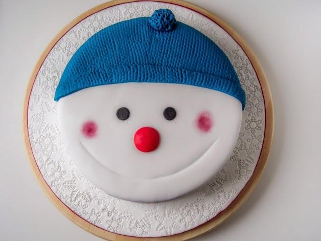 calendar of cakes januar round up sugarprincess. Black Bedroom Furniture Sets. Home Design Ideas