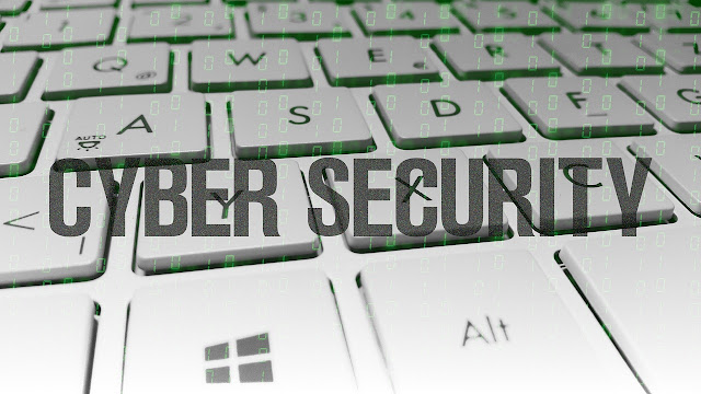 cyber security 1914950 1280 - In-Sicurezza dei software anti-virus per tablet e smartphone