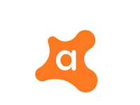Download Avast Free Antivirus 2019 Software