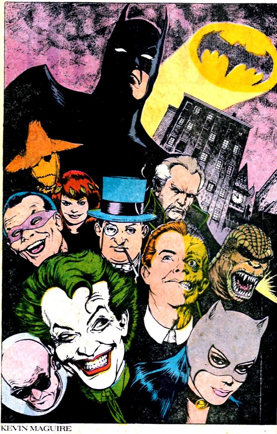 Detective Comics (1937) 598 Page 63