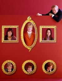 The Partridge Family 4 | Bmovies