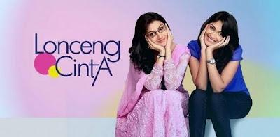 OST Lonceng Cinta ANTV