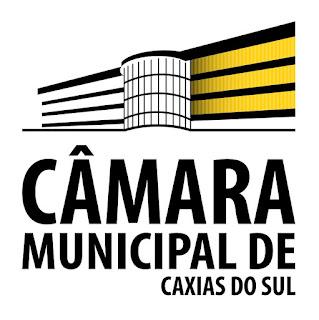 Apostila Câmara de Caxias do Sul RS - Estágio