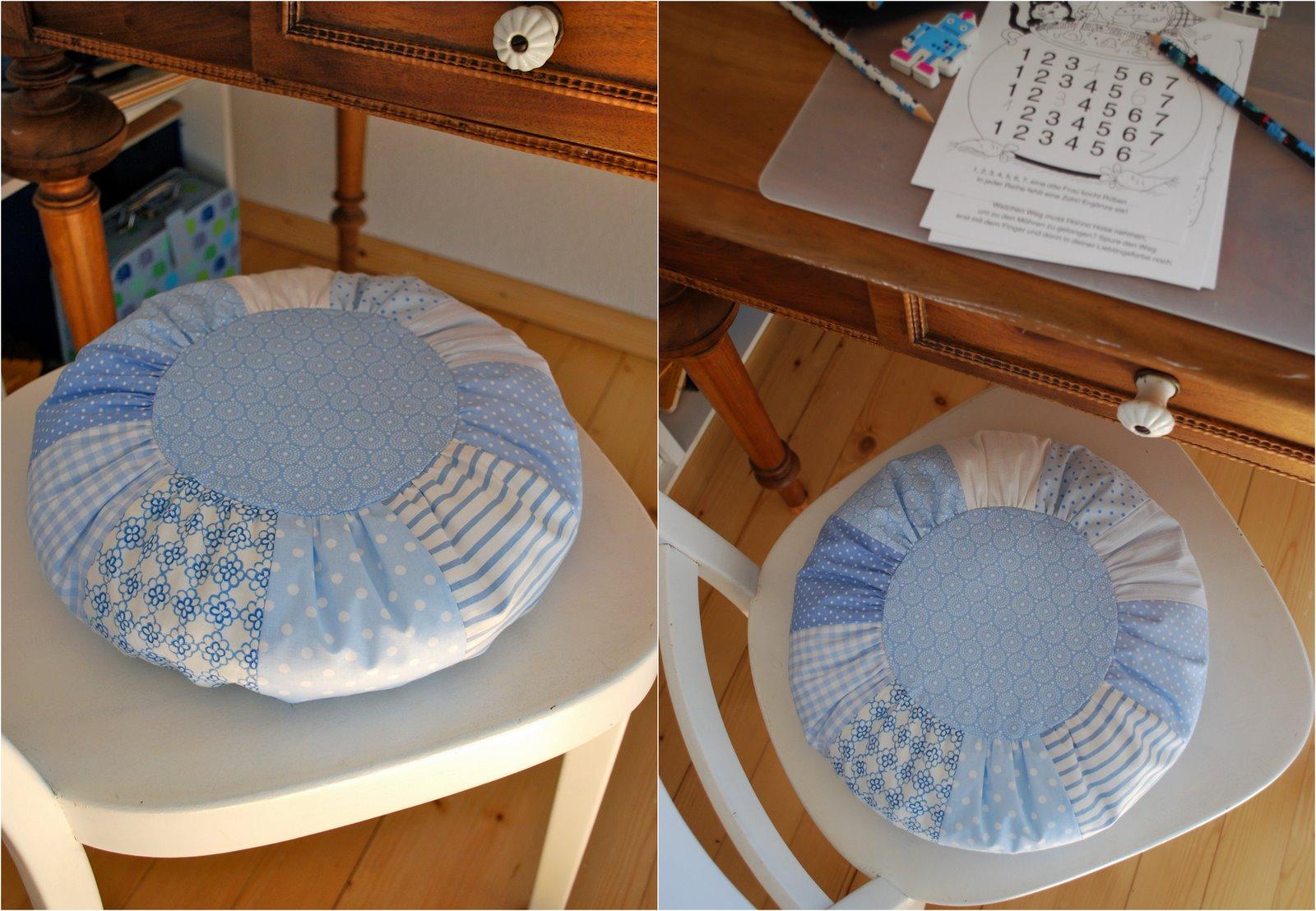 mamas kram september 2011. Black Bedroom Furniture Sets. Home Design Ideas