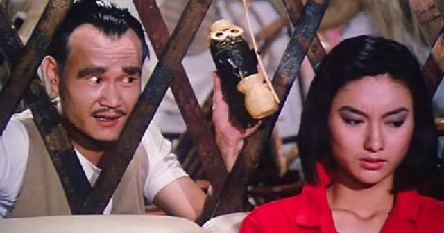 Song Long Xuất Hải - Ảnh 2