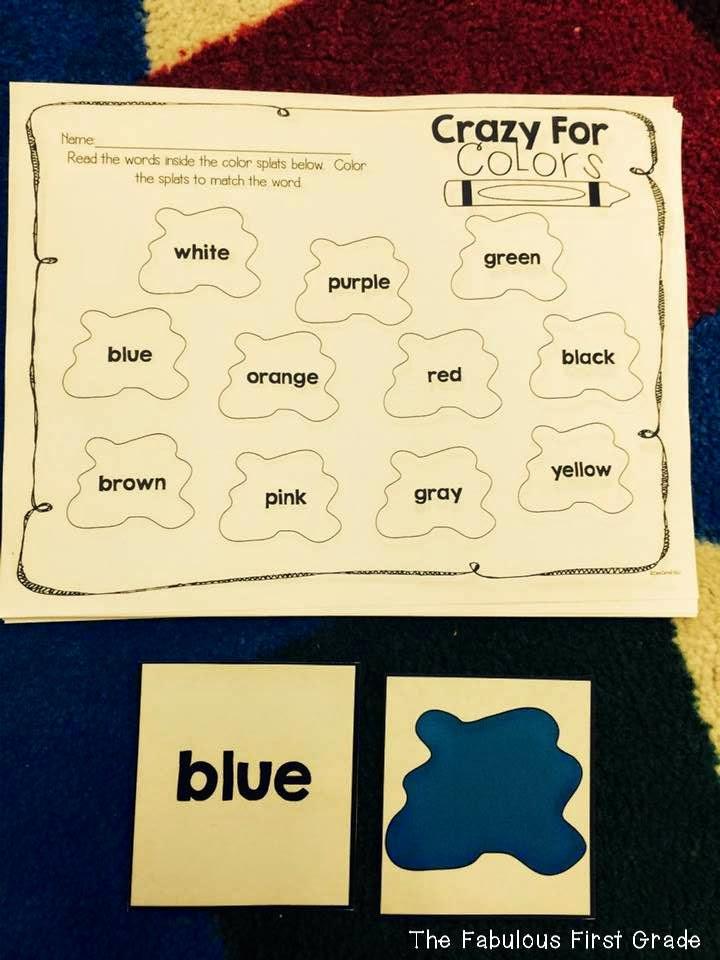 match word games