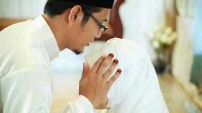Untukmu Para Lelaki yang Ingin Menjadi Imam di Keluarga, Bacalah Kisah Dakwah Nabi Muhammad di Thaif Ini