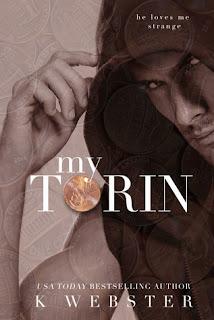 https://www.goodreads.com/book/show/36685321-my-torin