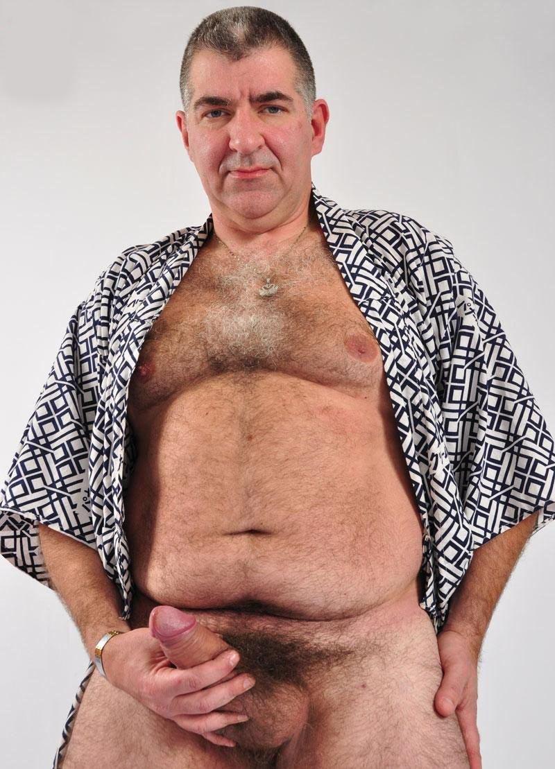 Actores Porno Gay Velludos maduros: caliente actor porno maduro
