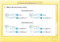 http://www.juntadeandalucia.es/averroes/centros-tic/41009470/helvia/aula/archivos/repositorio/0/193/html/recursos/la/U04/pages/recursos/143304_P51/es_carcasa.html