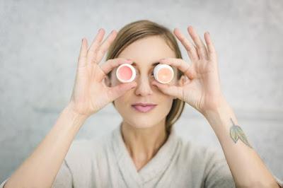 patenty na kosmetyki