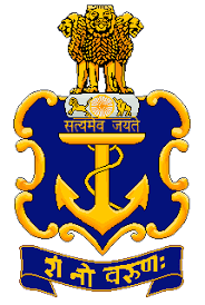 Indian Navy Recruitment 2019 - 172 Chargeman Posts in Indian Navy