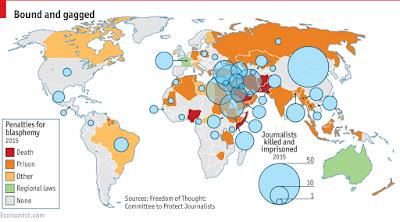 http://www.economist.com/news/international/21699906-freedom-speech-retreat-muzzle-grows-tighter