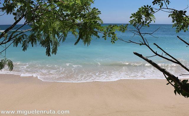 Thomas-Beach-mar