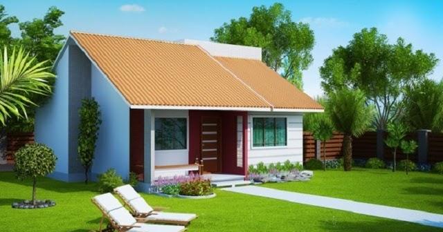 Plano de casa de 62 m2 planos de casas gratis y - Paginas de viviendas ...