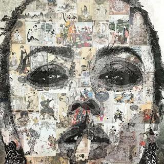 mujeres-pinturas-sobre-lineas-entrelazadas