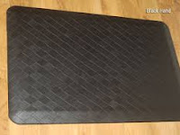 Home Kitchen Floor Mats Design